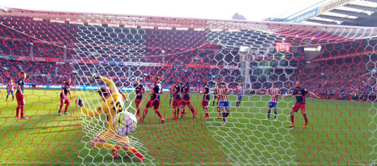 Foto: Sporting de Gijón