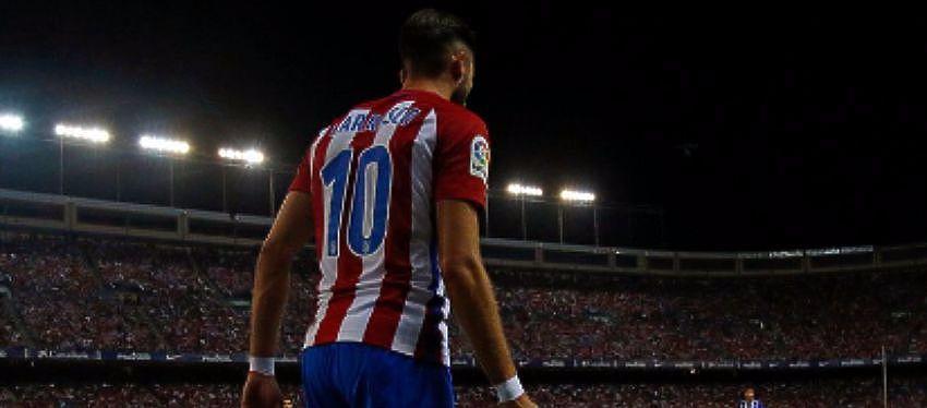 Atletico de Madrid |Foto: @Atleti