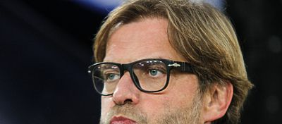 Klopp - Foto: Flickr