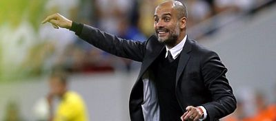 """""""Espero que Guardiola tenga los huevos para decir que se equivocó con Touré si no gana la Champions"""""""