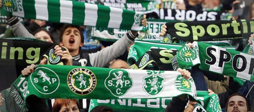 Foto: Sporting de Lisboa