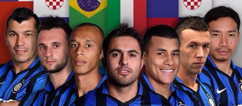 Internazionale | Foto: @FCInternazionale