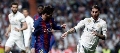 Madrid y Barça, los dueños de la Supercopa