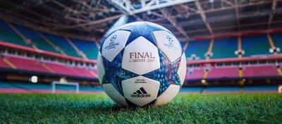 El campeón de la Champions League se decidirá el 3 de junio en Cardiff. Foto: Twitter.