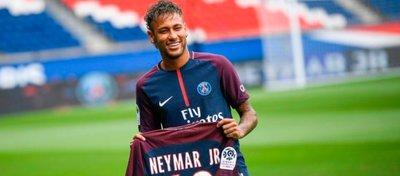 Ni Neymar ni Mbappé convierten al PSG en el equipo más valioso del mundo