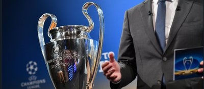 Así cambiará la Champions y la Europa League la próxima temporada