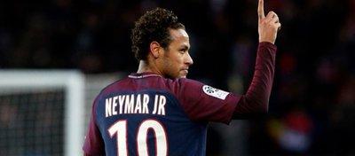 Neymar rompe su silencio: PSG, Real Madrid, Cavani…