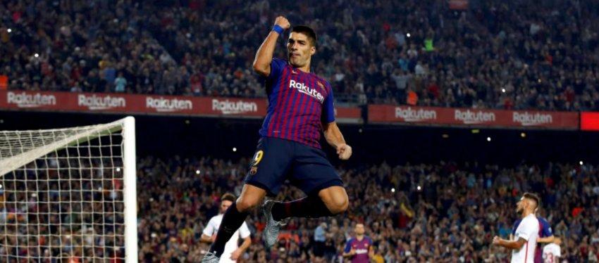 El Barça es el líder más irregular en Europa